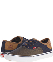 Levi's® Shoes - Rula Buck Double Dye