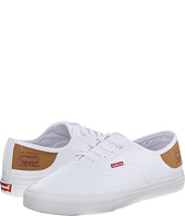 Levi's® Shoes - Rula Buck Core PU