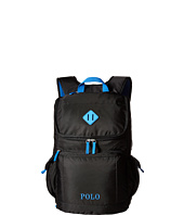 Polo Ralph Lauren Kids - Felixstow Backpack