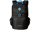 Polo Ralph Lauren Kids Felixstow Backpack