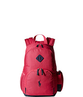 Polo Ralph Lauren Kids - Basic Youth Backpack