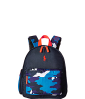 Polo Ralph Lauren Kids - East Hampton Backpack