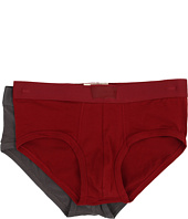 Levi's® - 200 Series 2-Pack Brief