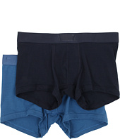 Levi's® - 200 Series 2-Pack Trunk