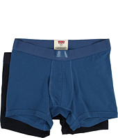 Levi's® - 200 Series 2-Pack Boxer Brief