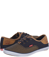 Image is loading Keen-Durand-Low-Wp-Womens-Size-9-Brown
