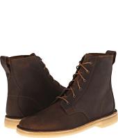 Clarks - Desert Mali Boot
