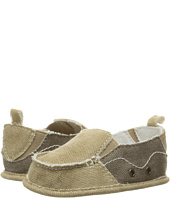 Baby Deer - Slip-On with Gore (Infant)