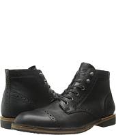 Danner - Danner Jack II Brogue