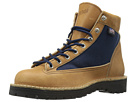 Danner Danner Light Cascade