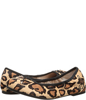 Sam Edelman Kids - Felicia 2 (Little Kid/Big Kid)