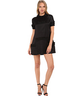 DSQUARED2 - Annika Mini Dress