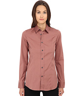 DSQUARED2 - One-Button Classic Shirt