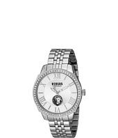 Versus Versace - Chelsea - SOV03 0015