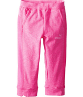Puma Kids - Sub Dorm Pants (Little Kids)