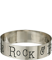 Gypsy SOULE - Rock & Roll Stole My Rebel Soule Bangle