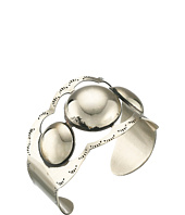 Gypsy SOULE - Large Stud Metal Cuff Bracelet