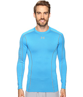Under Armour - UA Coldgear® Lightweight Crew