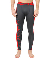 Under Armour - UA Coldgear® Lightweight Leggings