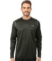 Under Armour - UA Tech® Waffle Shirt