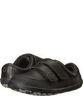 Vivobarefoot Kids - Rooty Leather (Toddler/Little Kid)