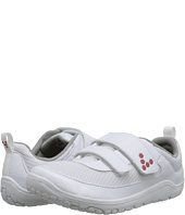 Vivobarefoot Kids - Neo Velcro (Toddler/Little Kid)