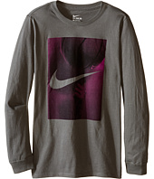 Nike Kids - Spinning Ball Tee (Little Kids/Big Kids)