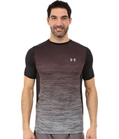 Under Armour - UA Raid Graphic Tee