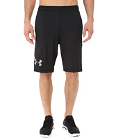 Under Armour - UA Raid Graphic Shorts