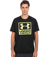Under Armour - UA Tech™ BPM Tee