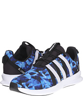 adidas Originals Kids - SL Loop Racer J (Big Kid)
