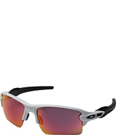 Oakley - Flak 2.0 XL