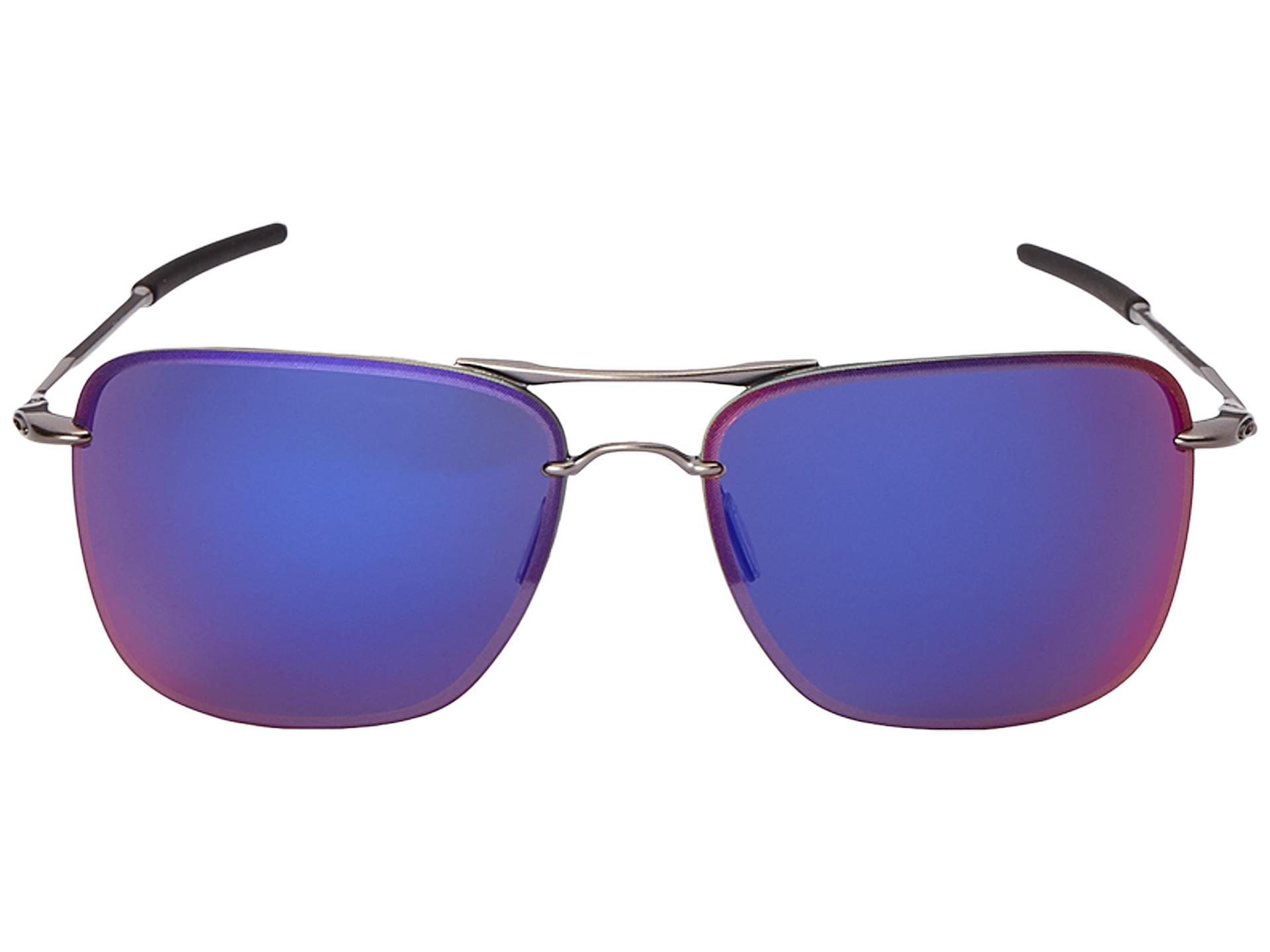 f0dda98191e Oakley Wire Frame Sunglasses Tailhook « Heritage Malta
