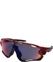 Oakley - (A) Jawbreaker