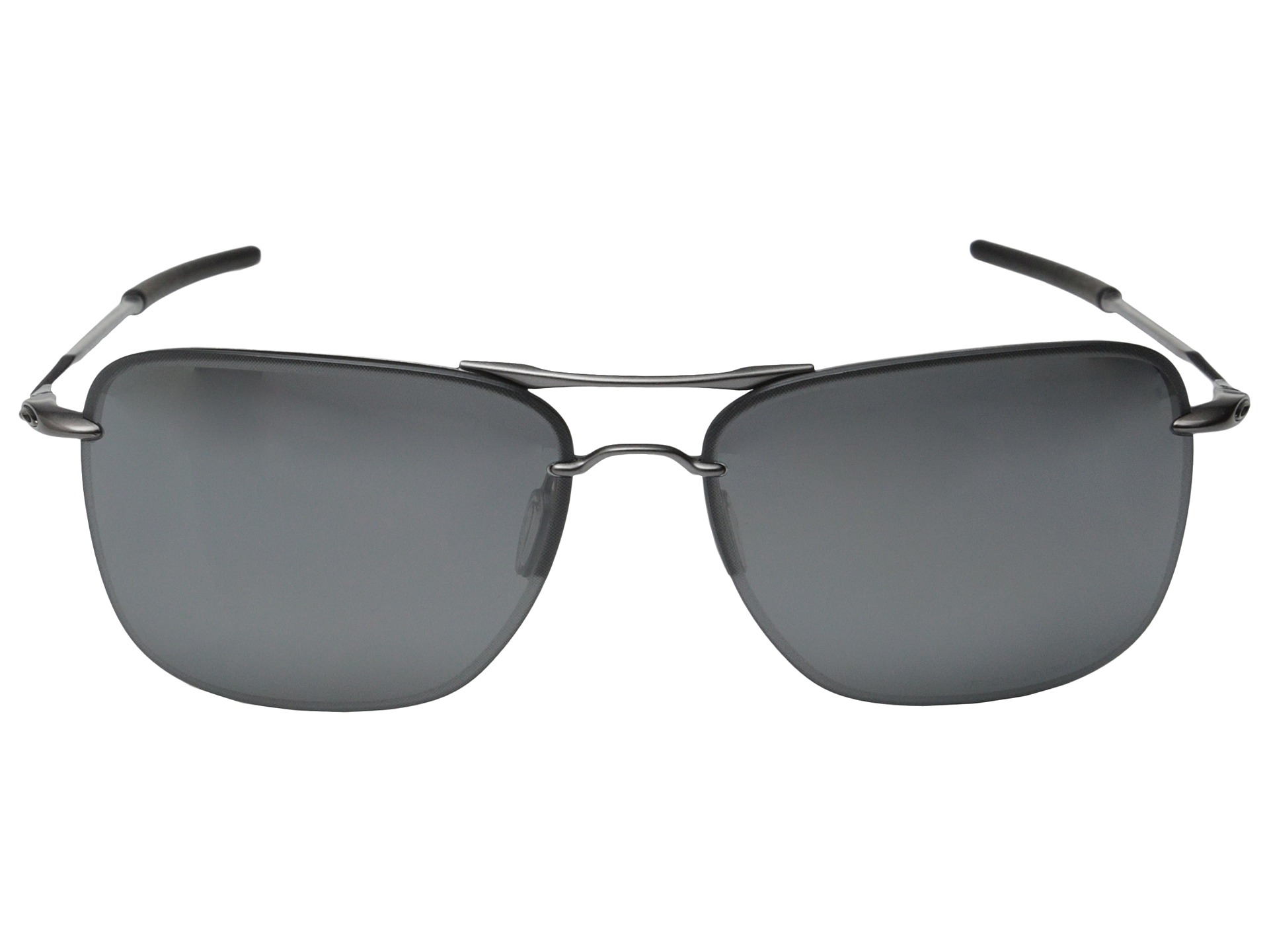 Designer Glasses Frames Las Vegas : Las Vegas Oakley Sunglasses