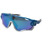 Oakley - Jawbreaker