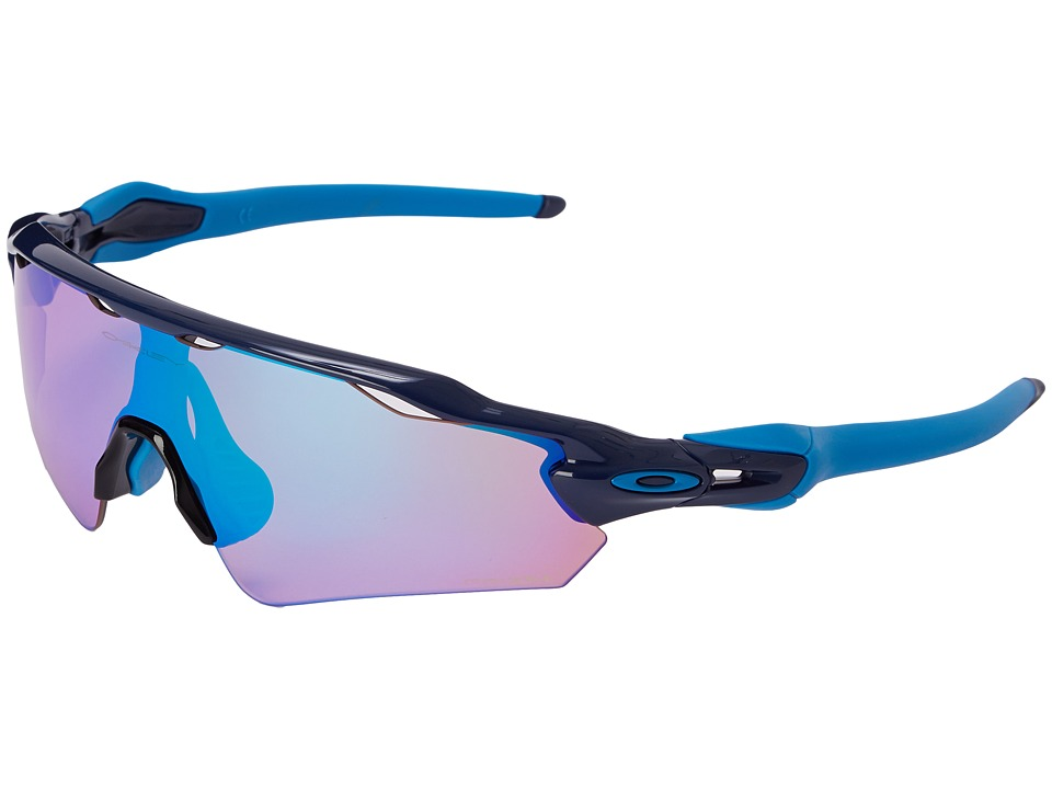 40b3b312225 Oakley Radar Path Custom Sunglasses