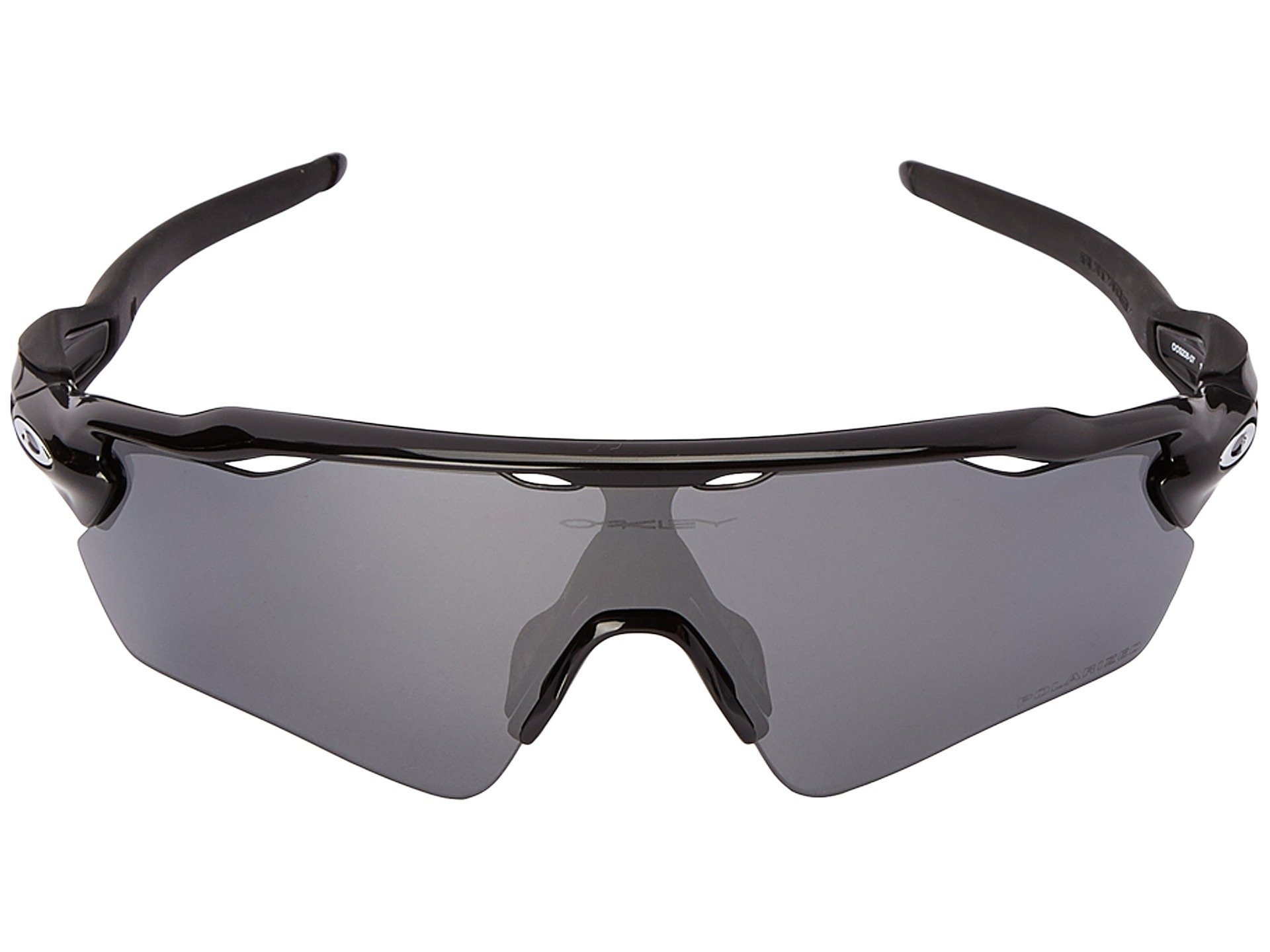 Oakley Glasses Frame Parts : oakley sunglass parts