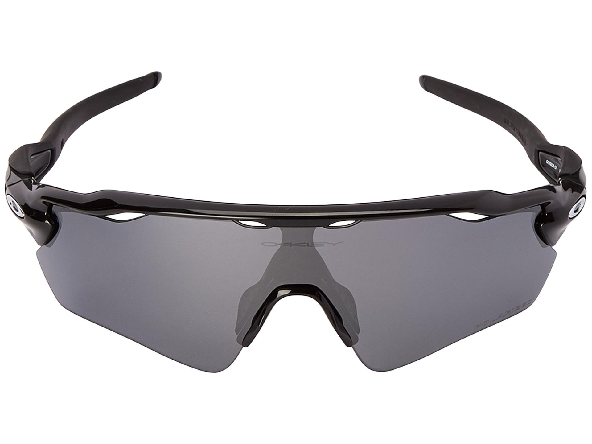 Oakley Glasses Frame Parts : oakley sunglass parts