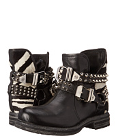 Philipp Plein - High Boots