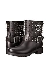Philipp Plein - Gummy Boots
