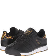 adidas Originals Kids - Samoa C - Tortoise Shell (Little Kid)