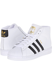 adidas Originals Kids - Pro Model J (Big Kid)