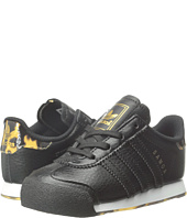 adidas Originals Kids - Samoa - Tortoise Shell (Toddler)