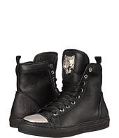 Philipp Plein - High Sneakers
