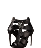 Philipp Plein - High Heels Bat