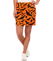 Loudmouth Golf - Blind Azza Skort