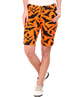 Loudmouth Golf - Blind Azza Shorts