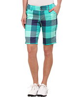 Loudmouth Golf - Freeport Shorts