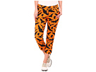 Loudmouth Golf Blind Azza Capris